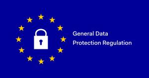 Informare Prelucrare a Datelor cu Caracter Personal  Din data de 25 mai 2018 se aplica regulamentul GDPR 2016/679 privind prelucrarea datelor cu caracter personal si libera circulatie a acestora.  Adresa dvs. de e-mail este in baza noastra de date, ca urmare a unei corespondente anterioare, pentru ca sunteti client al companiei noastre sau pentru ca adresa d-voastra de e-mail a fost gasita fie pe un site public, fie intr-un ghid de afaceri sau am primit-o cu ocazia unor intalniri de afaceri;  Ne dorim sa fim in continuare unul dintre furnizorii dumneavoastra de echipamente ,a pieselor de schimb si consumabilelor din industria tipografica, insa, pentru acest lucru avem nevoie de confirmarea dvs, pentru a va trimite in continuare, prin intermediul newsletterului sau email-urilor, informatii relevante, respectand dispozitiile legale in vigoare. Daca nu mai doriti sa primiti in continuare comunicari de la noi, va rugam sa ne transmiteti un email cu titlul DEZABONARE  S.C. NAROTI MACHINERY S.R.L. a luat cunoștință de noul REGULAMENT al Parlamentului European și al Consiliului Europei și informăm clienții și partenerii următoarele:  Datele cu caracter personal se considera acele informati care duc la identificarea unei persoane si anume: CNP, numele, prenumele, adresa de domiciliu, numar de telefon personal sau de servicu, adresa de email, functie.  Societatea noastra nu stocheaza, nu detine, nu prelucreaza, pentru a vinde si manipula in orice fel datele Dumneavoastra cu caracter personal asa cum sunt mentionate mai sus, respectiv in Regulamentul European. Desi prelucrarea sau vanzarea de date cu caracter personal nu face parte din obiectul muncii noastre, in activitatile noastre se intampla sa schimbam date cu caracter personal pentru desfasurarea contractului, ceea ce reprezinta atat un interes legitim cat si un temei absolut legal. In anumite situatii :ofertari de echipamente si piese de schimb ,etc. vom fi nevoiti sa prelucram anumite date cu caracter personal despre 